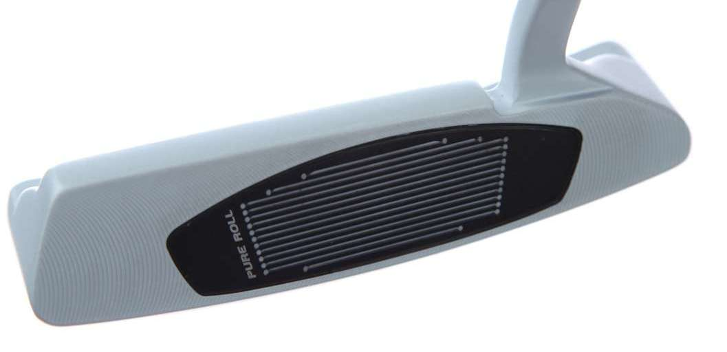 New Condition Putter Face